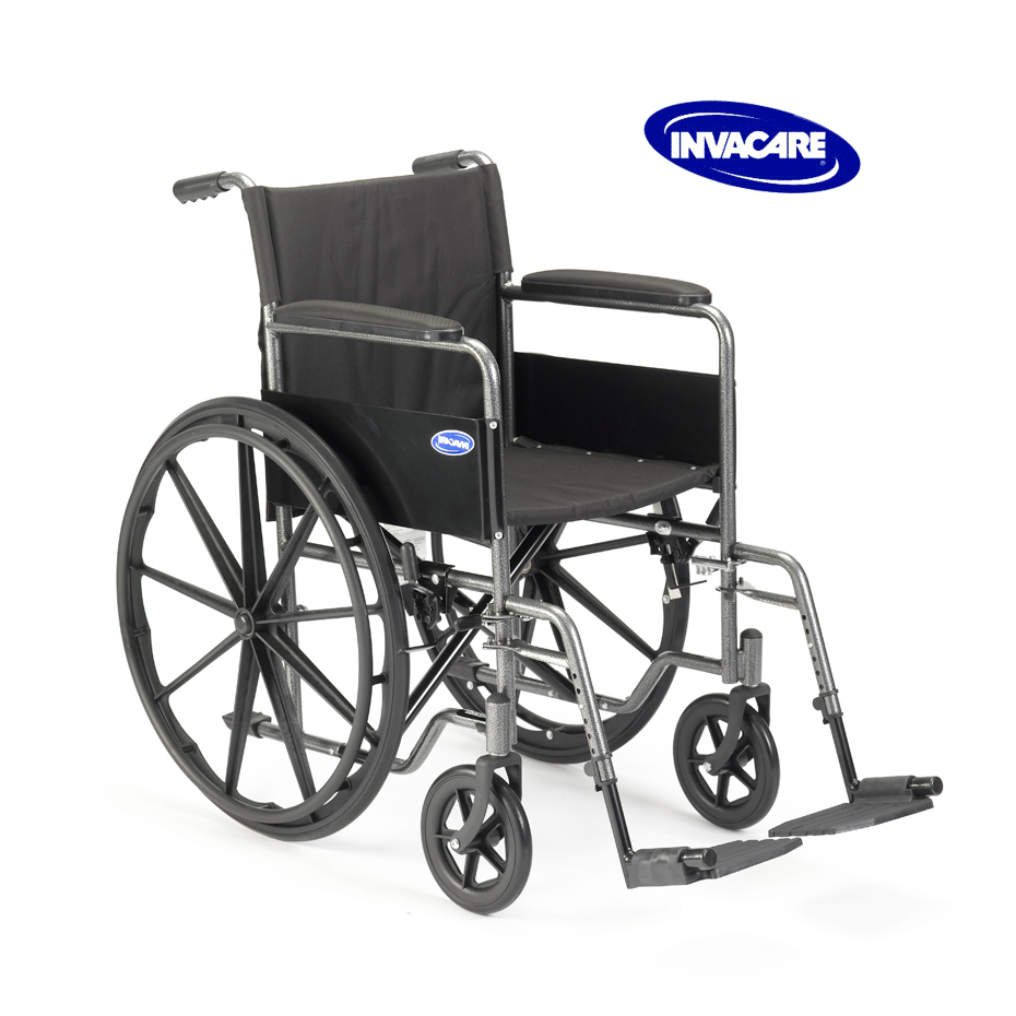 fauteuil-invacare-v20
