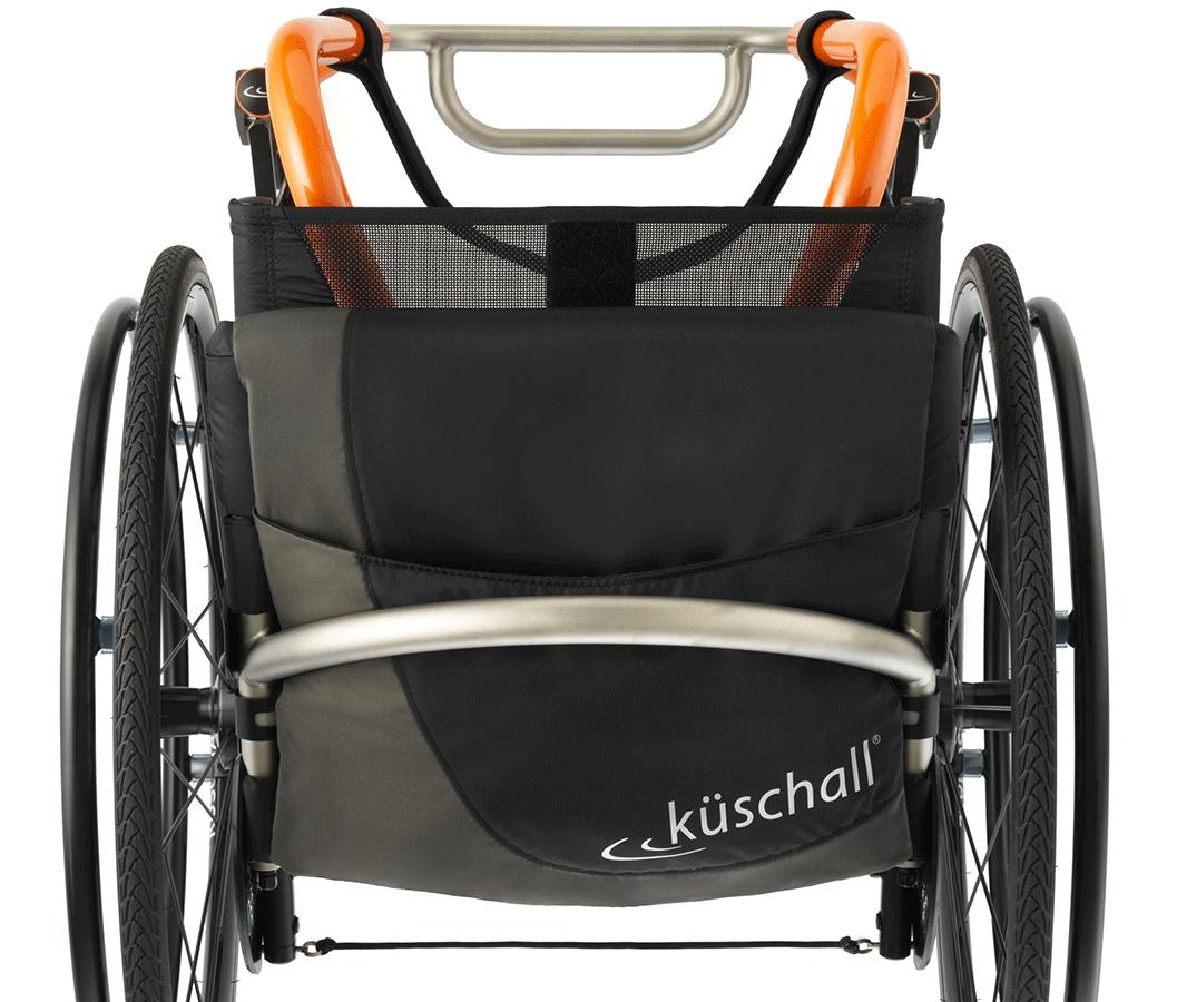 kuschall-r33-2