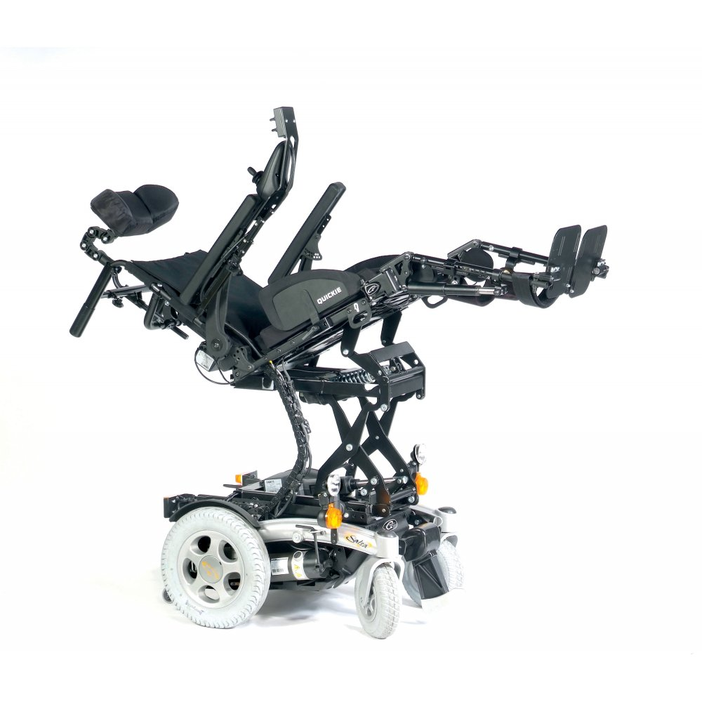 sunrise-medical-quickie-salsa-r-powered-wheelchair-p201-628_image