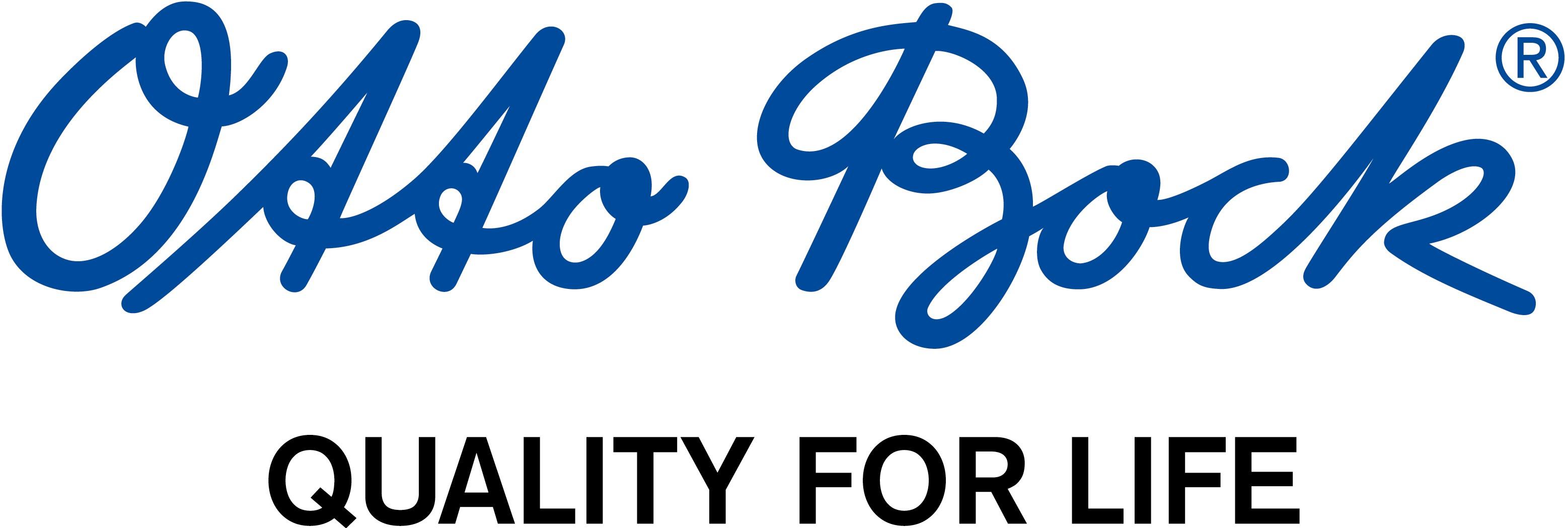 logo-otto-bock2